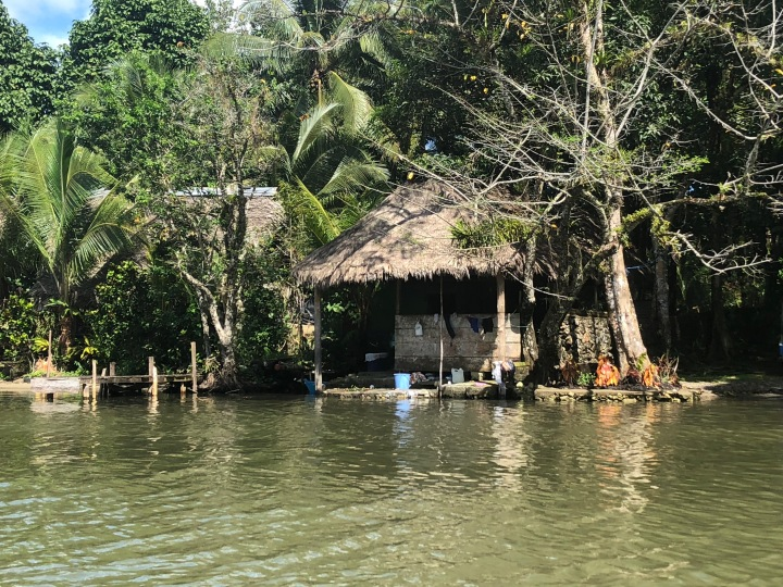 Travel: Unsere Guatemala Reise Teil2