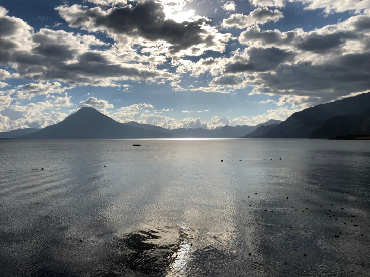 Travel: Unsere Guatemala Reise Teil1